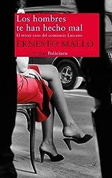 Los hombres te han hecho mal (Nuevos Tiempos) (Spanish Edition)