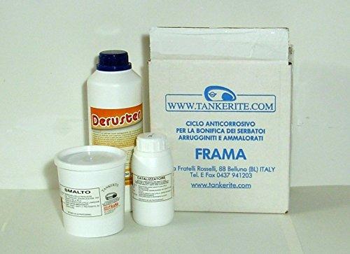 tankerite-frama-kit-piccolo