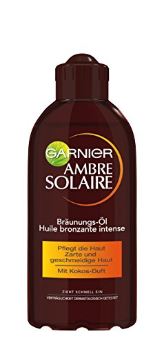 garnier-ambre-solaire-delial-tiefbraun-braunungsol-200-ml