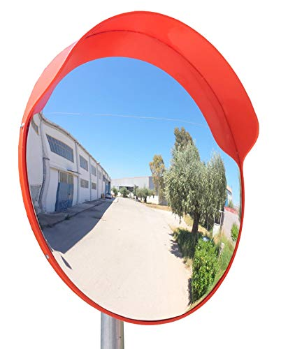60x12x10 cm Schwarz-Gelb 1er Pack Parkpl/ätze und Garagen SNS SAFETY LTD RWS-225 Gummi Radstopp-Parkbegrenzung f/ür Parkh/äuser