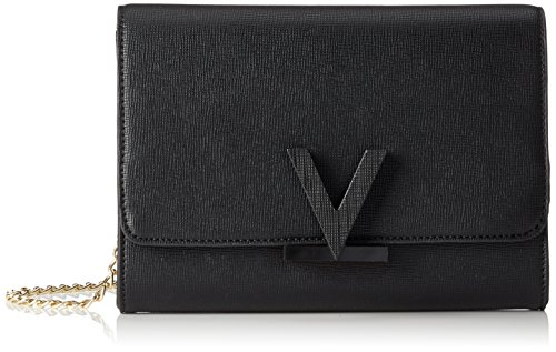 valentinoparadise-bolso-baguette-mujer-negro-23x17x4-cm-b-x-h-x-t