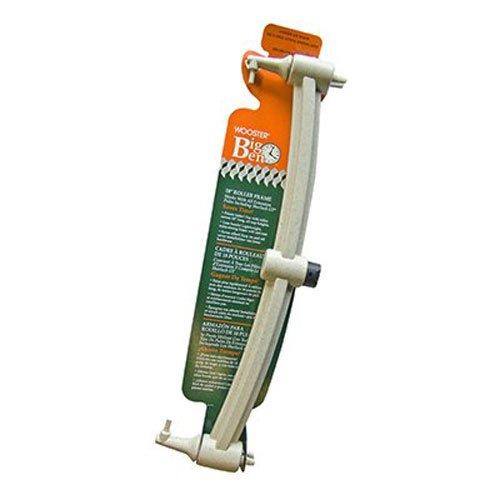 Wooster Brush BR045-18 Big Ben Roller Frame, 18-Inch