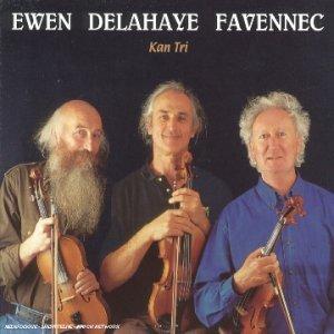 kan-tri-by-delahaye-favennec-ewen