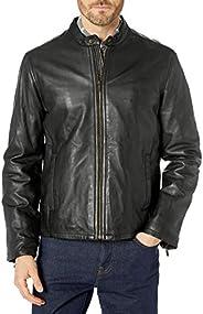 Cole Haan Men's Leather Ja