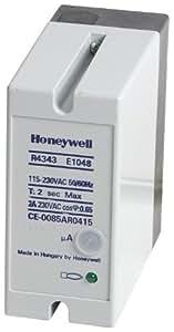 Honeywell spc - Relais - HONEYWELL R4343E1048-ST005 - : R4343E1048-ST005