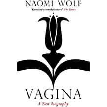 Vagina, a New Biography