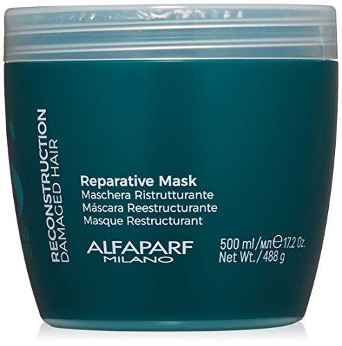 ALFAPARF Hair Mascaras, 500 ml -