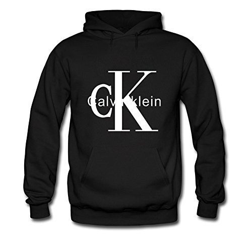 calvin-klein-ck-printed-for-mens-hoodies-sweatshirts-pullover-outlet
