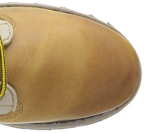 Caterpillar - Colorado, scarponi  da uomo Beige (Beaned Oxford Tan)