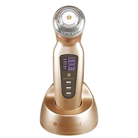 la-goodwind-cm-2a-home-electronic-face-facial-skin-care-massager-beauty-health-device-machine-lift-u