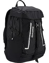 Burton Day Hiker Pinacle Daypack