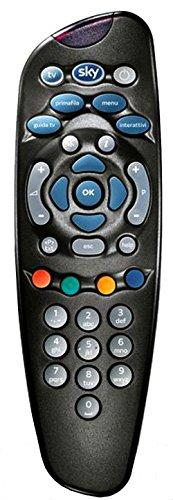 SKY SKY-705 URC (SKY HD) Telecomando