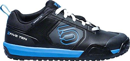 Five Ten Impact VXI Zapatos multifunción blue
