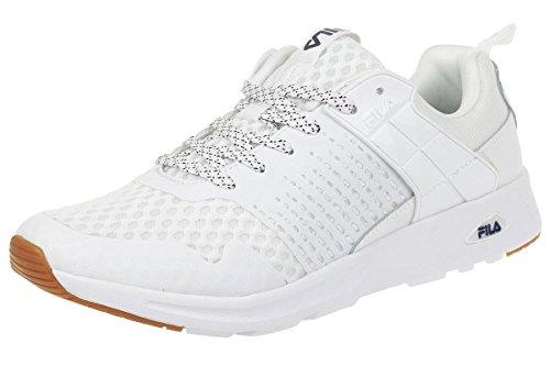 3033bbc6a38975 lll➤ Fila Schuhe Herren Sneaker Test Analyse ( May   2019 ) » ⭐ TOP 10