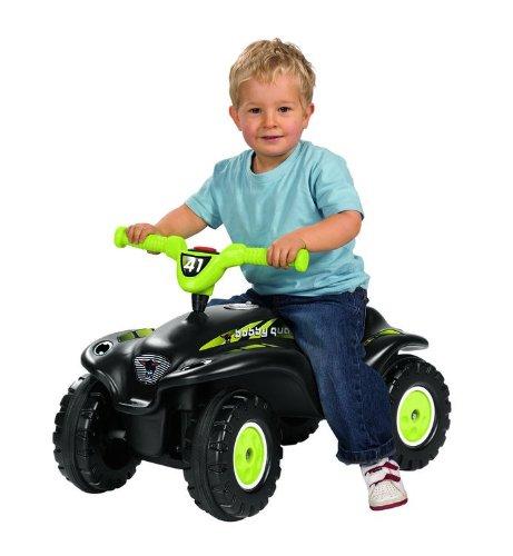 Big 56410 - Bobby-Quad-Racing - 2