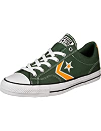 81041028e18 Amazon.fr   Converse - 40   Chaussures homme   Chaussures ...