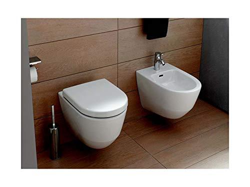 main bidet Pulv/érisateur pour services sanitaires ws024af ciencia Hand Held bidet Pulv/érisateur Premium en acier inoxydable pulv/érisateur shattaf/ /Complete bidet Set pour services sanitaires