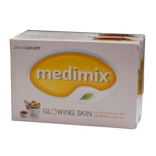 medimix-incandescent-peau-naturel-protection-avec-sandale-eladi-huiles-125-gm-x-2-barres