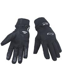 BBB Aquashield Water Resistant Gloves