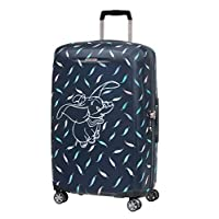 Samsonite Disney Forever Spinner Suitcase
