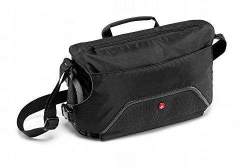 manfrotto-advanced-pixi-messenger-bag-for-camera-black