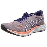 ASICS Kadın Gel-Excite 6 Spor Ayakkabılar