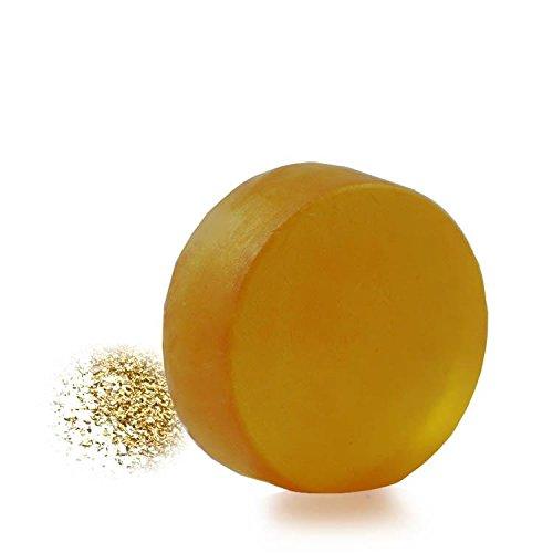 mzp-sapone-tondo-oro-sbiancamento-idratante-viso-olio-sapone-sapone-handmade-3-100g