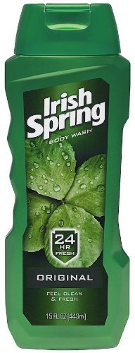 irish-spring-body-wash-original-15-ounce-by-irish-spring