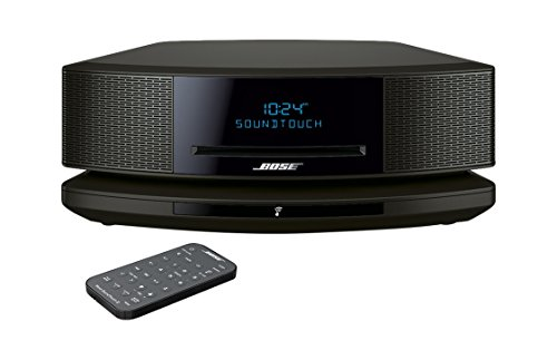 bose-wave-music-system-soundtouch-iv-noir