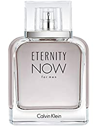 Calvin Klein Eternity Now Men, 100ml