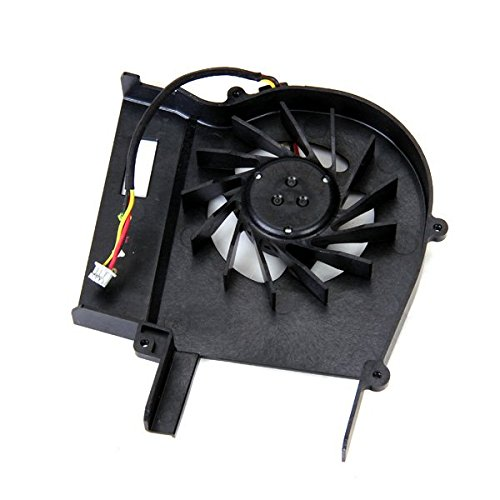 Imported CPU Cooler Fan MCF-C29BM05 for SONY Vaio VGN CS Series  available at amazon for Rs.355
