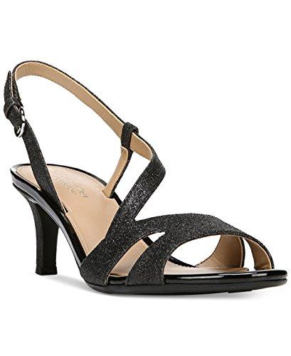 naturalizer-sandalias-de-vestir-para-mujer-negro-negro-brillante