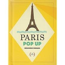 Paris Pop-Up