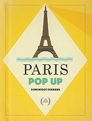 Paris Pop-up Version Française