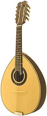 APC MDL33 310- Mandolina alemán