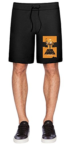Star Wars Ultimate Edition Shorts XX-Large