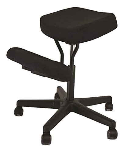 Solace Kneeling Chair – Stools