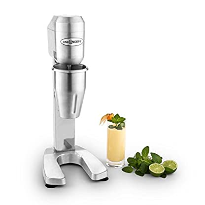oneConcept-DM-B2-Power-Drink-Mixer-Gastro-Standmixer-Barmixer-fr-Smoothies-Cocktails-Milchshakes-ua-Getrnke-Saucen-oder-Prree
