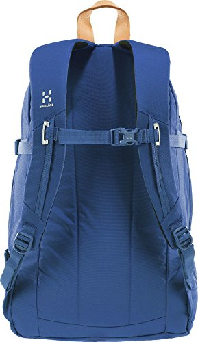 Haglofs Tight Malung Medium Backpack blue ink