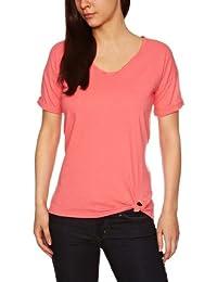 Levi's® - T-shirt - Manches 1/2 - Femme
