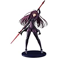 Prune Fate/Grand ordre: Lancer Scathach 1: 7Scale PVC Figure PVC Figure