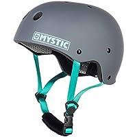 2018 Mystic MK8 Helmet Mint 180161 Sizes- - Large