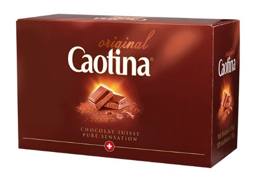 caotina-original-switzerland-100-packages-with-each-15-grams-total-15-kilograms-chocolate-suisse-pur