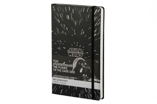 moleskine-star-wars-large-ruled-limited-edition-notebook-hard
