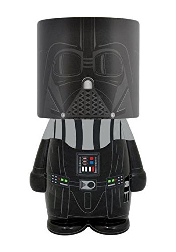 Look-Alite - Star Wars Darth Vader Nachtlicht