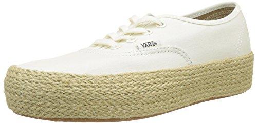 scarpe vans donna prime
