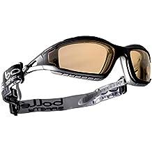 Mil-Tec–TACT.Gafas Bollé ® 'Tracker'