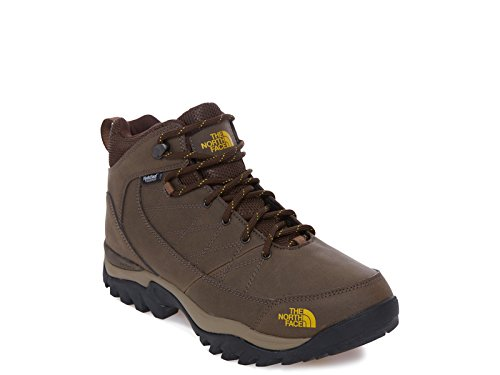 The North Face Storm Strike WP, Bottes de Neige Homme