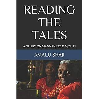 READING THE TALES: A STUDY ON MANNAN FOLK MYTHS