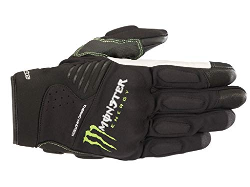 Alpinestars Handschuhe Force, XXL